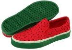 Watermelon Authentic Vans
