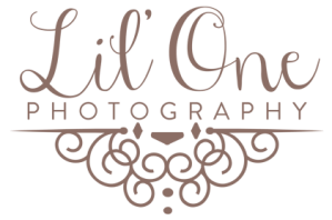 Lil-One-Photography-Logo-color-bottom