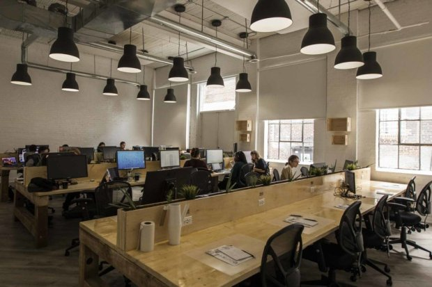 workspaces-1024x683
